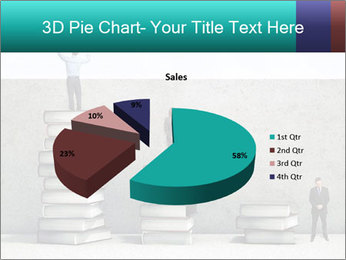 0000072529 PowerPoint Template - Slide 35