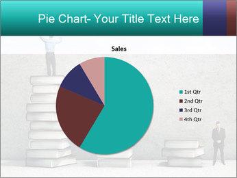 0000072529 PowerPoint Template - Slide 36