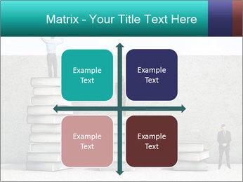 0000072529 PowerPoint Template - Slide 37