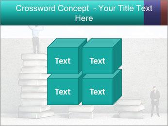 0000072529 PowerPoint Template - Slide 39