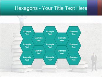 0000072529 PowerPoint Template - Slide 44