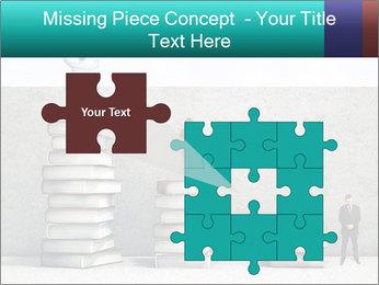 0000072529 PowerPoint Template - Slide 45