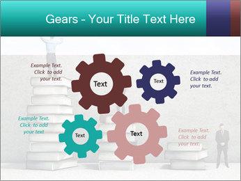 0000072529 PowerPoint Template - Slide 47