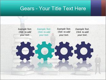 0000072529 PowerPoint Template - Slide 48