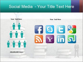 0000072529 PowerPoint Template - Slide 5