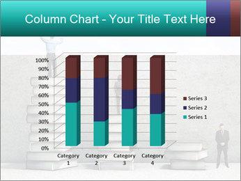 0000072529 PowerPoint Template - Slide 50