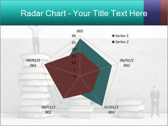 0000072529 PowerPoint Template - Slide 51