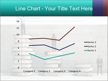0000072529 PowerPoint Template - Slide 54