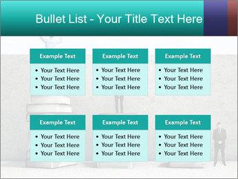 0000072529 PowerPoint Template - Slide 56