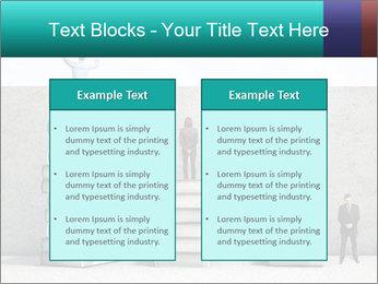0000072529 PowerPoint Template - Slide 57