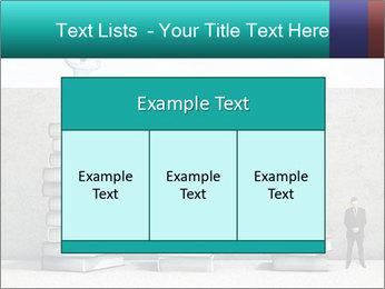0000072529 PowerPoint Template - Slide 59