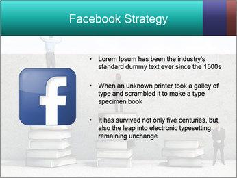 0000072529 PowerPoint Template - Slide 6