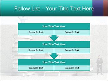 0000072529 PowerPoint Template - Slide 60