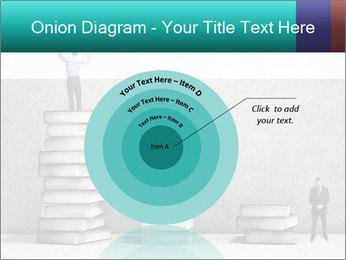 0000072529 PowerPoint Template - Slide 61
