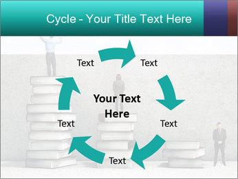 0000072529 PowerPoint Template - Slide 62