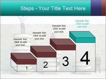 0000072529 PowerPoint Template - Slide 64