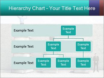 0000072529 PowerPoint Template - Slide 67