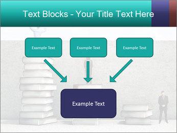 0000072529 PowerPoint Template - Slide 70