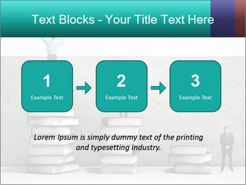 0000072529 PowerPoint Template - Slide 71