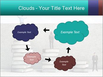 0000072529 PowerPoint Template - Slide 72