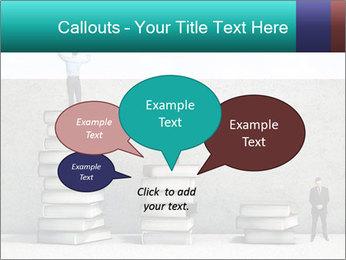 0000072529 PowerPoint Template - Slide 73