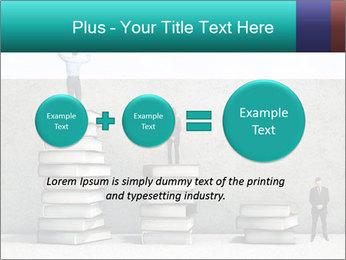 0000072529 PowerPoint Template - Slide 75