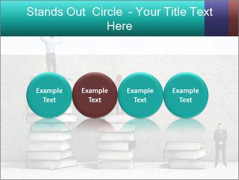 0000072529 PowerPoint Template - Slide 76