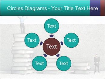 0000072529 PowerPoint Template - Slide 78