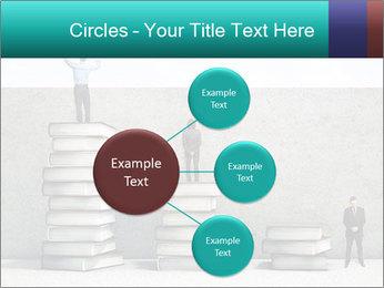 0000072529 PowerPoint Template - Slide 79