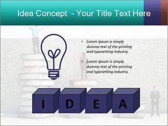 0000072529 PowerPoint Template - Slide 80