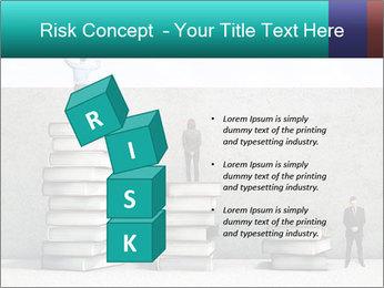 0000072529 PowerPoint Template - Slide 81