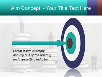 0000072529 PowerPoint Template - Slide 83