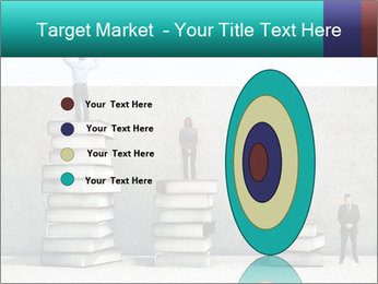 0000072529 PowerPoint Template - Slide 84