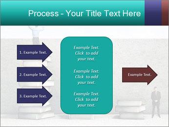 0000072529 PowerPoint Template - Slide 85