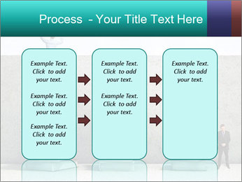 0000072529 PowerPoint Template - Slide 86