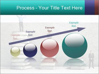 0000072529 PowerPoint Template - Slide 87