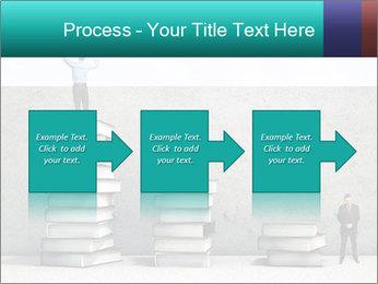0000072529 PowerPoint Template - Slide 88