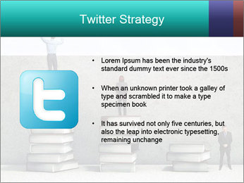 0000072529 PowerPoint Template - Slide 9