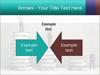 0000072529 PowerPoint Template - Slide 90