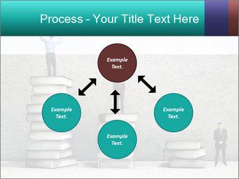 0000072529 PowerPoint Template - Slide 91