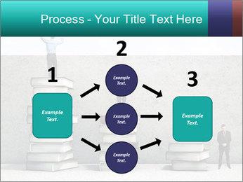 0000072529 PowerPoint Template - Slide 92