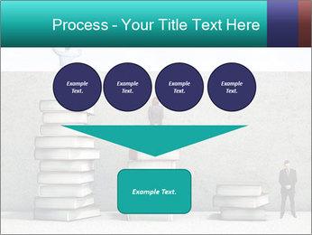 0000072529 PowerPoint Template - Slide 93