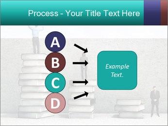 0000072529 PowerPoint Template - Slide 94