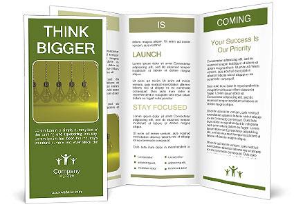 0000072530 Brochure Template