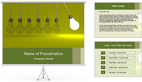 0000072530 PowerPoint Template