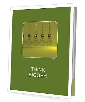 0000072530 Presentation Folder