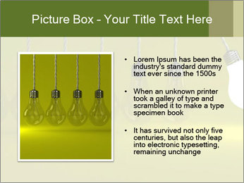 0000072530 PowerPoint Template - Slide 13