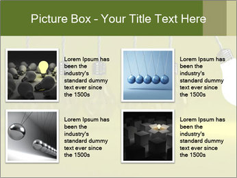 0000072530 PowerPoint Template - Slide 14