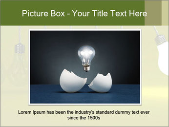 0000072530 PowerPoint Template - Slide 16