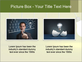 0000072530 PowerPoint Template - Slide 18